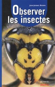 Observer les insectes.pdf