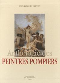 Anthologie des peintres pompiers.pdf