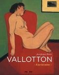 "Jean-Jacques Breton - Vallotton - ""Il fut lui-même""."