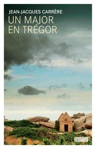 Un major en Trégor.pdf