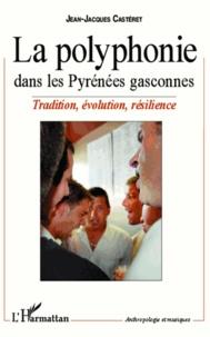 Birrascarampola.it La polyphonie dans les Pyrénées gasconnes - Tradition, évolution, résilience Image