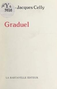 Jean-Jacques Celly et Thierry Ego - Graduel.