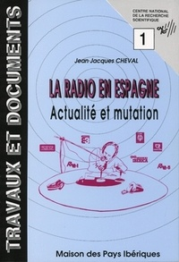 Jean-Jacques Cheval - .