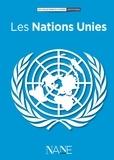 Jean-Jacques Chevron - Les Nations Unies.