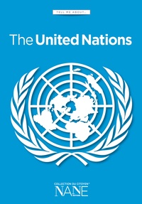 Tell me about the United Nations.pdf