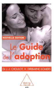 Le guide de ladoption.pdf