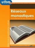 Jean-Jacques Clair - Réseaux monastiques - Modèle d'intelligence économique, fondateur de l'Europe.