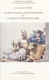 Jean-Jacques Clère et Michel Vovelle - .