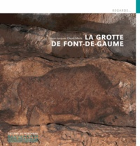 La grotte de Font-de-Gaume.pdf