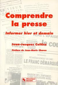 Jean-Jacques Coltice - .