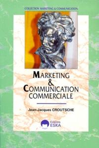 Jean-Jacques Croutsche - .