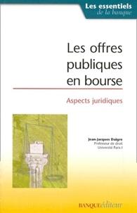 Jean-Jacques Daigre - .