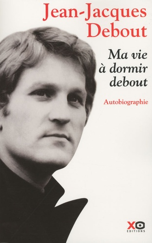 Jean Jacques Debout Jean Paul Debout