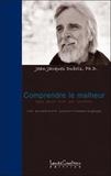 Jean-Jacques Dubois - Comprendre le malheur - Sans amour tout est inceste : une perspective psycho-chamanologique.