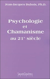 Galabria.be PSYCHOLOGIE ET CHAMANISME AU XXIEME SIECLE Image