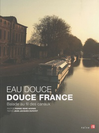 Birrascarampola.it Eau douce douce France - Balade au fil des canaux Image