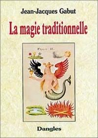 La magie traditionnelle.pdf