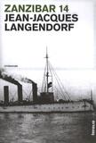 Jean-Jacques Langendorf - Zanzibar 14.