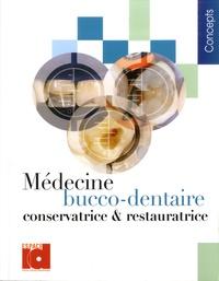 Jean-Jacques Lasfargues - Médecine bucco-dentaire conservatrice et restauratrice.