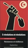 Jean-Jacques Lavenue - E-révolutions et révolutions - Résistances et résiliences.