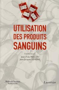 Utilisation des produits sanguins.pdf