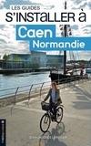 Jean-Jacques Lerosier - S'installer à Caen Normandie.