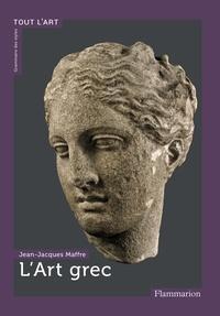 LArt grec.pdf