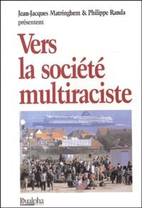 Jean-Jacques Matringhem et  Collectif - .