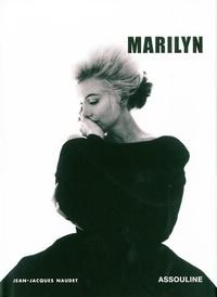 Jean-Jacques Naudet - Marilyn.