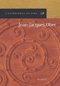 Jean-Jacques Olier et Gilles Chaillot - .