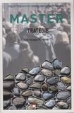 Jean-Jacques Pluchart - Master stratégie - (Stratégie, organisation, culture et gouvernance des entreprises).