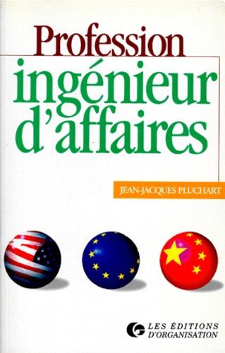Jean-Jacques Pluchart - .