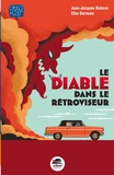 Jean-Jacques Reboux et Cléo Germain - Le diable dans le rétroviseur.