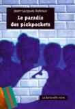 Jean-Jacques Reboux - .