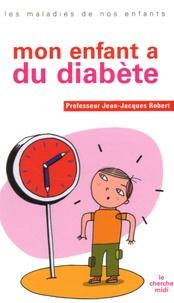 Mon enfant a du diabète.pdf