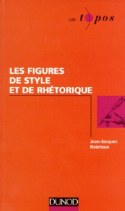 Les figures de style et de rhétorique.pdf