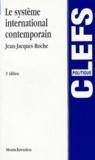 Jean-Jacques Roche - .