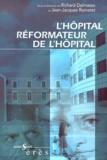 Jean-Jacques Romatet et  Collectif - .