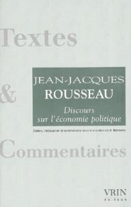 Discours sur léconomie politique.pdf