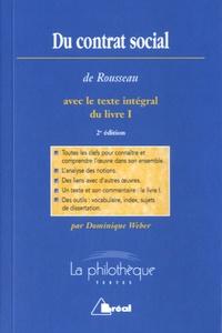 Du contrat social.pdf