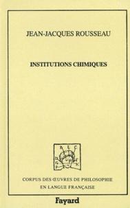 Satt2018.fr Institutions chimiques Image