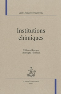 Institutions chimiques.pdf