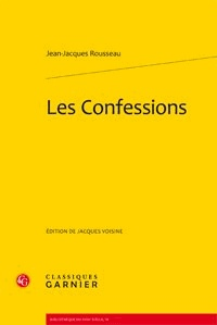 Les Confessions.pdf