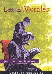 Lettres morales.pdf
