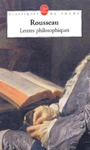 Lettres philosophiques - Anthologie.pdf