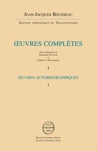 Deedr.fr Oeuvres complètes en 24 volumes Image