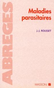Maladies parasitaires.pdf