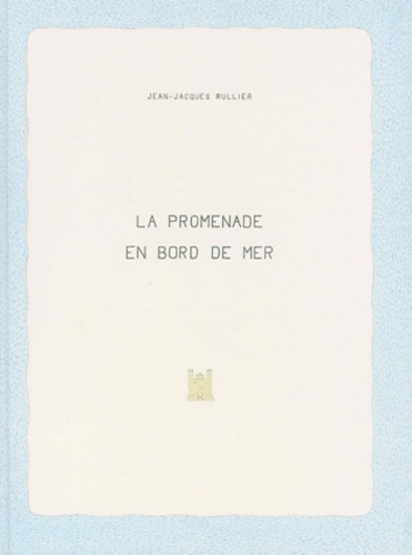 Jean-Jacques Rullier - .