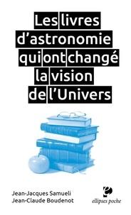 Les livres dastronomie qui ont changé la vision de lUnivers.pdf