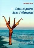 Jean-Jacques Santini - Sexes et genres dans l'humanité.